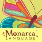 Monarca-Language Teaching Resources - TeachersPayTeachers.com