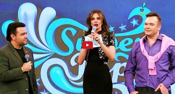 Em entrevista a Luciana Gimenez exibida ontem no programa Super Pop, o deputado Marco Feliciano (PSC) afirmou que fez uma provocação ao falar sobre cristofobia.
