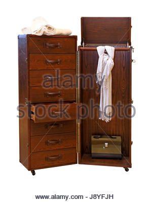 Wooden Portable Closet Wardrobe Portable Closet Wardrobe Closet
