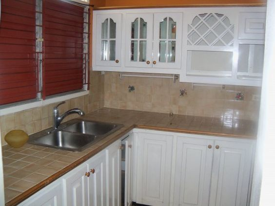 Townhouse For Sale in Kingston 6, Kingston / St. Andrew, Jamaica | PropertyAds Jamaica