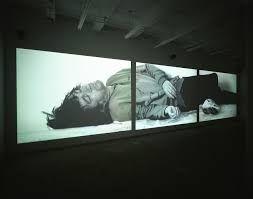 """Résultat de recherche d'images pour """"projection video on someone"""""""
