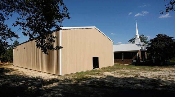 institutional_building_baptist_church.jpg (1200×671)