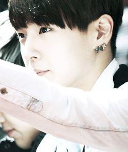 Him Chan