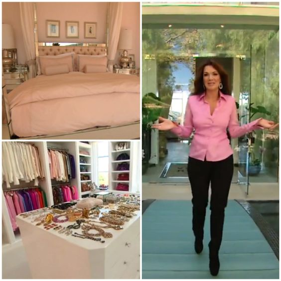 Beverly hills housewife decor ideas pinterest lisa Lisa vanderpump home decor for sale