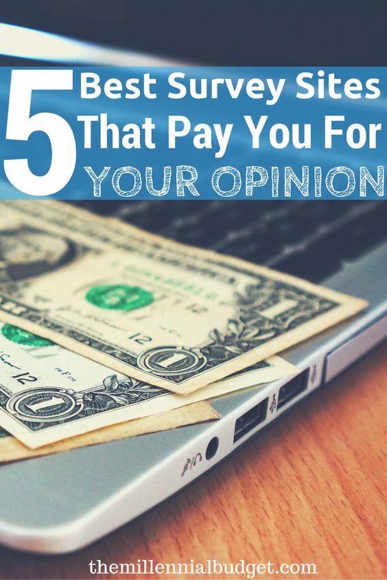 cash extra money surveys for cash online survey money a month gift ...