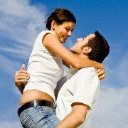 L'ocytocine favoriserait la fidélité