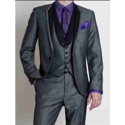 Different Suit Styles | Mens & Kids Wear - Wedding Sherwani, Mens
