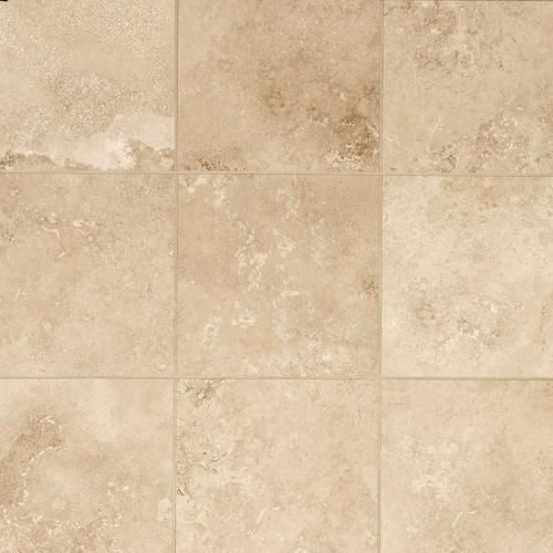 Durango Honed Travertine Tile Floor Decor In 2020 Travertine Tile Travertine Floor Tile Travertine