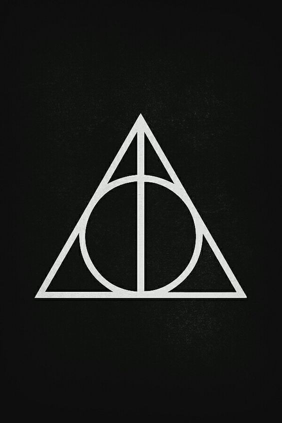 Harry potter and the deathly hallows deathly hallows for Harry potter and the deathly hallows wand