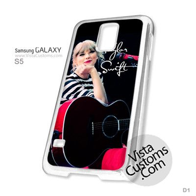 Red Tour Taylor Swift Phone Case For Apple, iphone 4, 4S, 5, 5S, 5C, 6, 6 +, iPod, 4 / 5, iPad 3 / 4 / 5, Samsung, Galaxy, S3, S4, S5, S6, Note, HTC, HTC One, HTC One X, BlackBerry, Z10