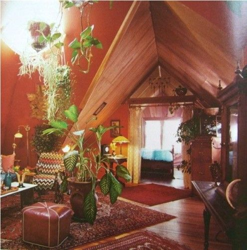 Bohemian Vintage Decorating Ideas My Bohemian Home Pinterest Decorating Ideas