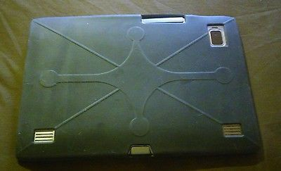 Acer Iconia A 500 Tab 16GB, Wi-Fi, 10.1in - w/ FREE Gel Case and New Power Cord!