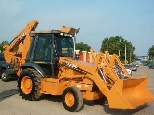 Awesome Case 580 Super L Series 2 Backhoe Loader Operator Parts Manual Lubrication Filers As Well As Liquids Lubricatio Backhoe Loader Tractors Backhoe