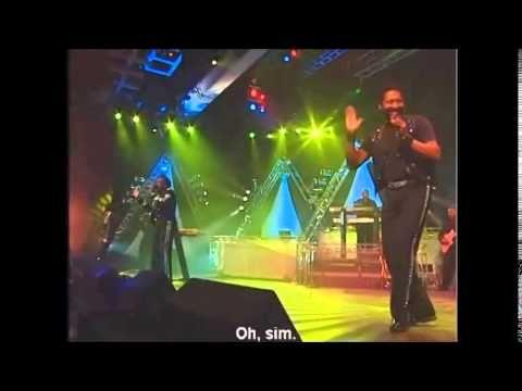 The Commodores - Sweet Love (Tradução) - YouTube