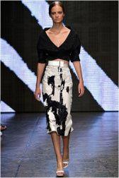donna karan-2015-spring-summer-runway-show02
