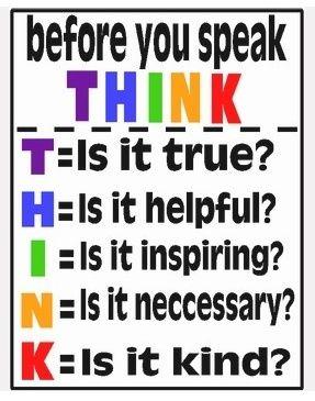 we sooooo used this at THMS BEFORE it was on pinterest! classroom+organization | Classroom Organization / .