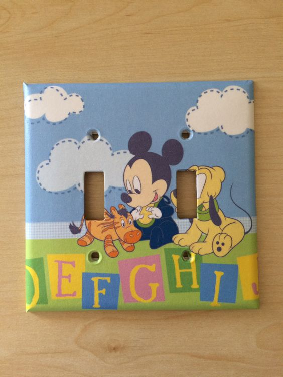 Handmade light switch cover Excellent room décor Great gift only $10.99 Order from my Etsy shop now  www.etsy.com/shop/JTsGrotto