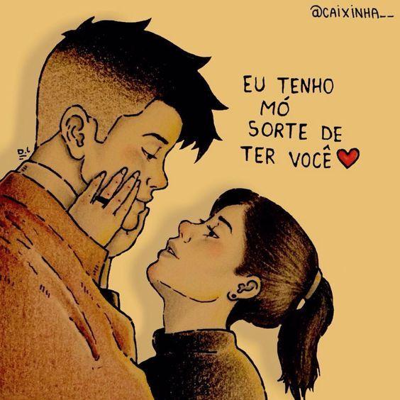 Pin Em Citacoes De Amor
