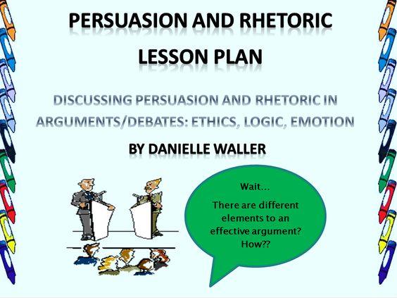 Practice persuasive essay topics fl