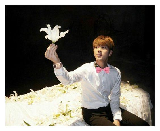 """Maijin date(Jin ver)"" by leeleethebaek on Polyvore featuring Forzieri, men's fashion and menswear"