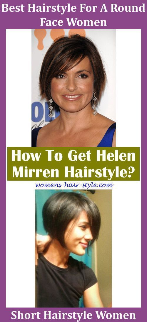 14 Wonderful Women Hairstyles Shaved Ideas Modern Short Hairstyles Short Hair Styles Womens Hairstyles