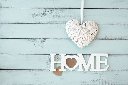 Home sweet (smaller) home: What you need to know before deciding to downsize.