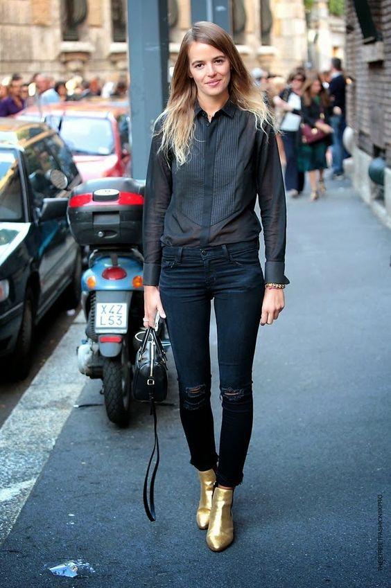 LA COOL  #fashionmodels #fashionmodel #supermodel #sexymodelsgalleries #supermodels #famousmodels #topmodels