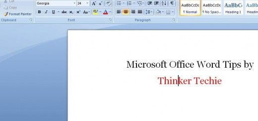 What Microsoft Word  Take My Complimentary Microsoft Office