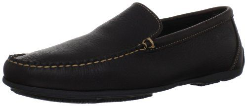 Sebago Men's Vico Loafer