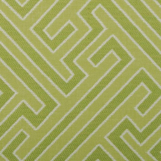 Pattern #15420 - 546 | Pavilion Indoor/Outdoor Collection Vol. IV | Duralee Fabric by Duralee Page Thirteen