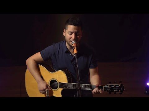 Too Good At Goodbyes Sam Smith Boyce Avenue Acoustic Cover On Spotify Apple Youtube Acoustic Covers Boyce Avenue Sam Smith Album