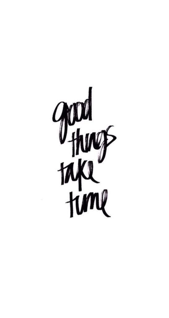 Positive Happy Quotes Short