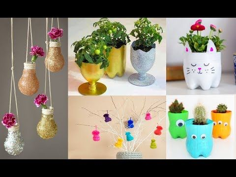 Diy Room Decor Easy Crafts Ideas At Home 15 Minute Crafts Compilation For 2018 Youtube Diy Room Decor Diy Decor Crafts Diy Home Decor Projects