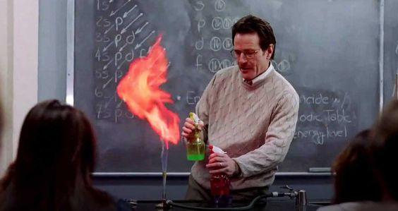 Smart is the new sexy - утверждают создатели сериала 'Теория большого взрыва'. Видимо, поэтому в YouTube развелось множество познавательных ...