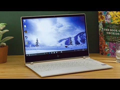 Hp Envy 17 3 Inch Full Hd Ips Touchscreen Laptop Unboxing Review Youtube Hp Laptop Laptop Laptop Price