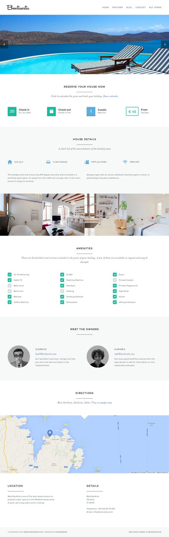 Google themes list