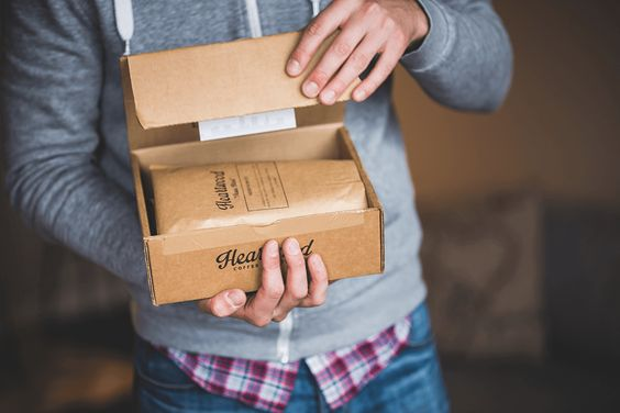 Cyber Monday Heartwood Coffee Subscription Box Deals - Half Off or 10% Off For Life! - http://hellosubscription.com/2015/11/cyber-monday-heartwood-coffee-subscription-box-deals-half-off-or-10-off-for-life/ #CyberMonday, #HeartwoodCoffeeClub