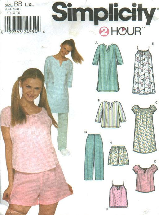 Lekala Sewing Patterns - WOMEN Dresses Sewing Patterns Made to ...