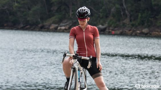 Cafe du Cycliste spring summer clothing first look
