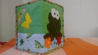 Visite o blog ♥ http://www.fazendoartecomaclau.blogspot.com.br/ ✂ e a loja da Clau http://vitrine.elo7.com.br/fazendoartecomaclau