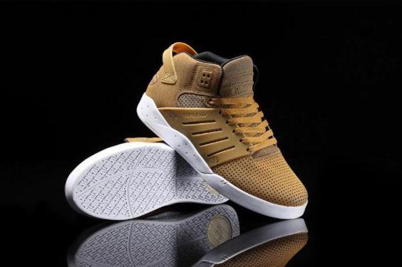 """The Owen """"Aries"""" SUPRA Footwear Pinterest News d0e3bd8c3"""