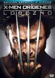 Precuela de la película X-Men. Situada 17 años antes, narra los inicios del arma X y la forma en la que Lobezno se convirtió en mutante. Logan, convertido en un mutante que se hace llamar Lobezno, y que es capaz de sacar unas afiladas garras y de una fuerza y agilidad sobrehumana, ultima su venganza contra Victor Creed, culpable de la muerte de su novia. Mientras tanto, otros mutantes se acogen al programa X para unir sus fuerzas.