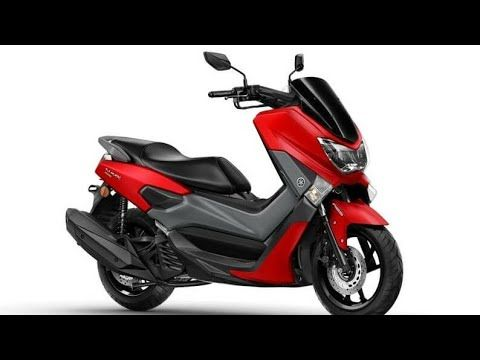 Best 3 Recently Launched Scooters You Can Buy In India 2018