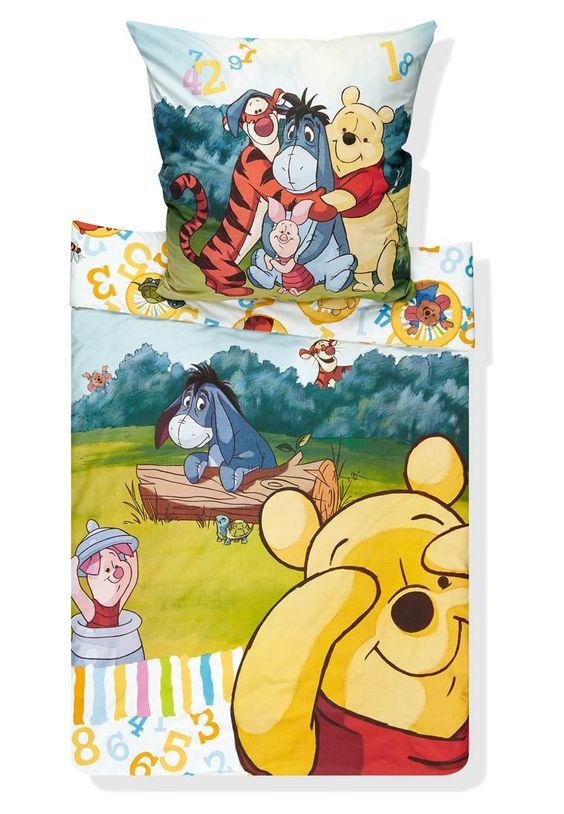 Buty I Odziez Zamow Online Z Darmowa Dostawa Buty W Zalando Winnie The Pooh Friends Winnie The Pooh Pooh Bear