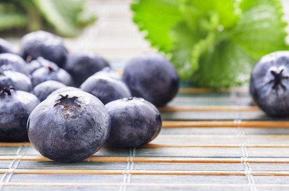 Les 20 meilleurs aliments pour votre santé (2)   Votre Santé