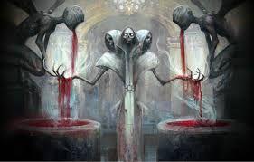 fantasy altar - Hledat Googlem