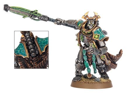 March 2012 Brotherhood of the Brush model. Meh.