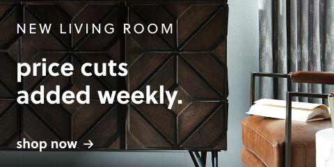 Living Room Furniture Ashley Furniture Homestore In 2020 Living Room Furniture Living Room Furniture
