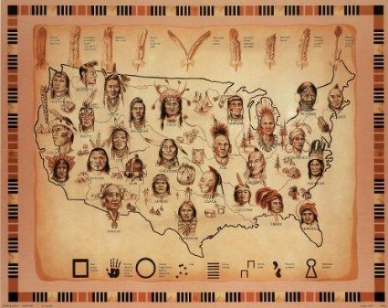the study of hopi indians Read the full-text online edition of culture in crisis: a study of the hopi indians (1950) home browse books book details, culture in crisis: a study of the hopi indians culture in crisis: a study of the.