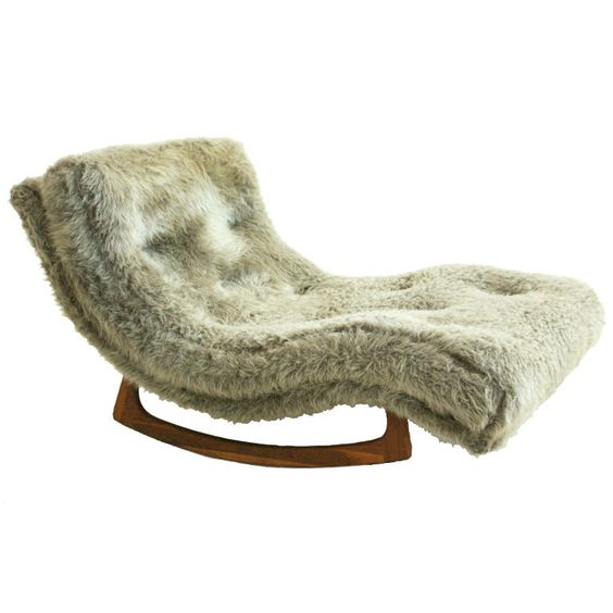cool chair comfiness